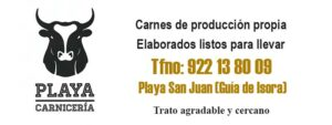 Slid_Carniceria-Playa