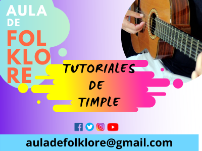 TUTORIALES DE TIMPLE