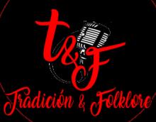 Tradición y Folklore